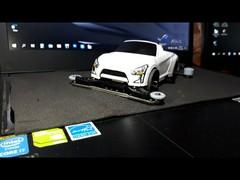 Daihatsu Kopen RMZ Lowdown