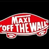 MAXIFCC