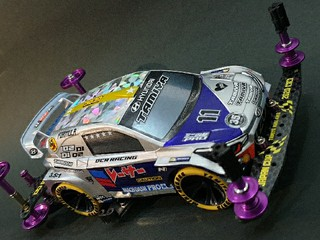 hyudai i20 coupe WRC
