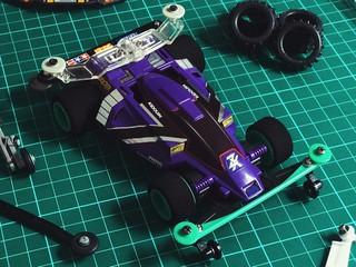 Proto Emperor ZX wide