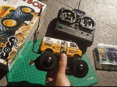Lunchbox Gogo