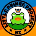 LittlePrincePROJECT