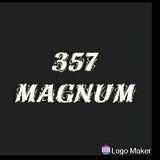 357マグナム