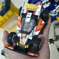 J-M4 Racer