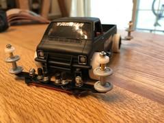 L.B-Truck-type.FMVS