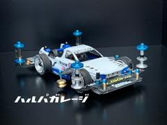ナイトレージR380