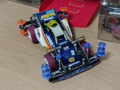 Bigwig RS GW-3
