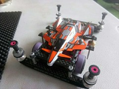 another my mini4wd sto japtyle