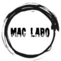 Mac Labo_Gg