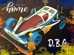 D.B.G.