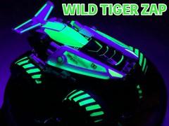 WILD TIGER ZAP