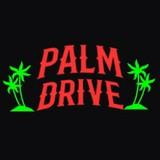 PALM DRIVE078