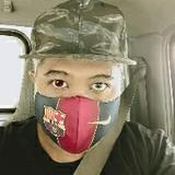 Azman Ace