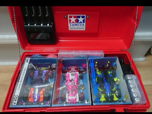 my pit box2