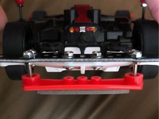マックスブレイカー CX09 ブラックスペシャル