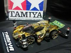 フェスタジョーヌ ~Gold Festa MA