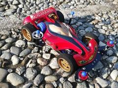 Diospada RS V2