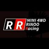 RINOO Racing(元Avante Racing)