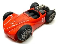 Elephant Racing SuperRM