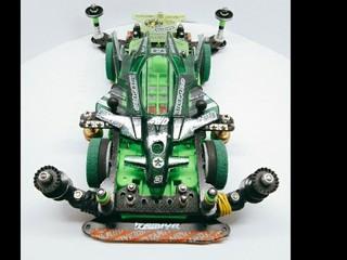 greennnnn