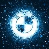 BMW community