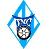 Techono Mini4 Club (TMC)