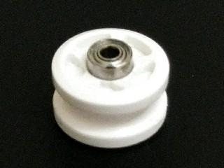 2段プラローラー(13-13mm)