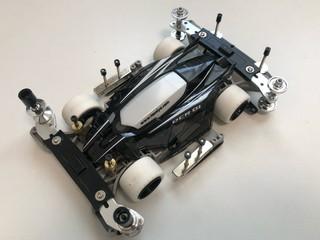 白黒デクロス02 B MAX
