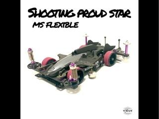 shootingproudstar(MSflexible)