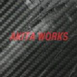 AKITA WORKS