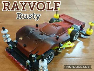 RAYVOLF~rusty~