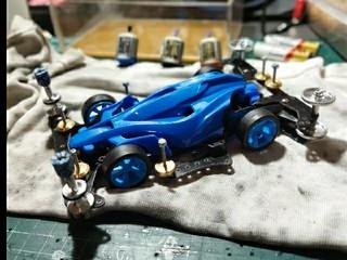 blue cool sdc100