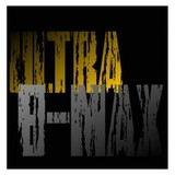 ULTRA B-MAX
