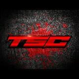 TSC crew