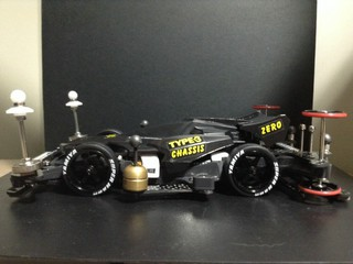 Lightning Mk.II Pro