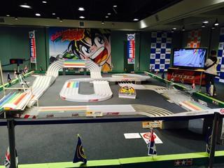 JC2015ハイパーダッシュサーキット