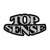 TOP SENSE
