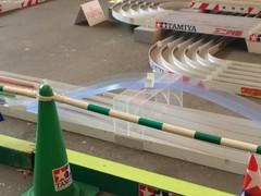 ミニ四駆ジャパンカップ2014福岡大会