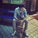 Lucas Yao