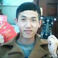 Jajia Liu