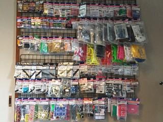 石川模型店 ver2.0