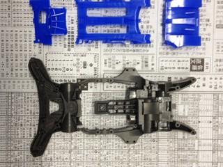 PROJECT 【AR】開始!