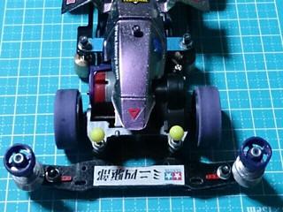 4号機 紫電 S2-type_Reverse-